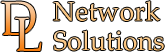 DL Network Solutions